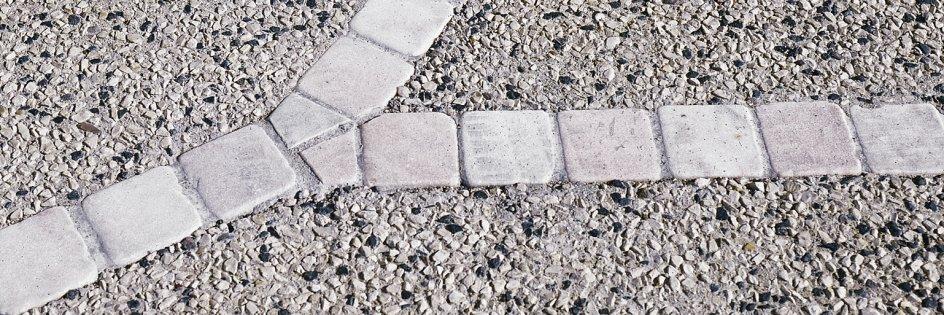 Les différents types de béton dans l'Hérault