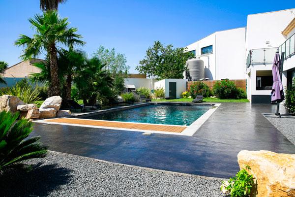 revetement-sol-beton-imprime-herault-jacou-teyran-le-cres-65